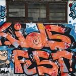 10. kf grafiti 01