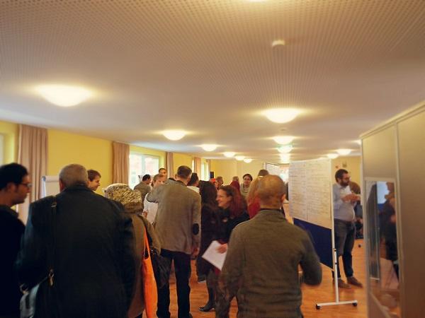http://euromedkids.radijojo.de/wp-content/uploads/2013/12/DSCN0666.jpg