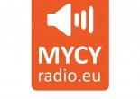 radio cyprus