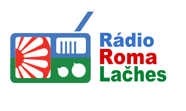 roma radio