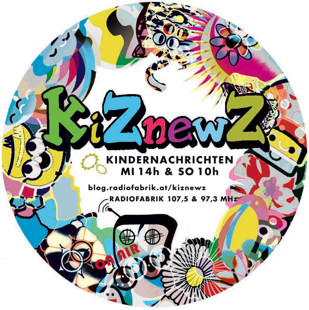 KiZnewZ-Logo-2014-2